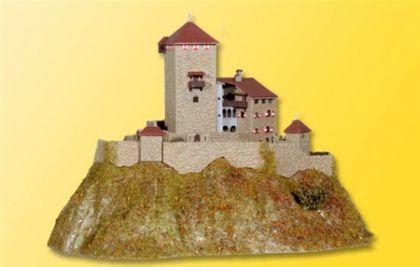 Kibri 37304 Burg Branzoll  Kaufen Bei