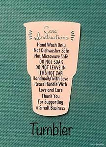 Pin By Shari Beesley On Cameo Silhouette