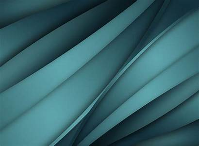 Tablet Abstract Wallpapers Asus Pc Background Backgrounds
