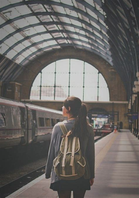 girl  tumblr google search travel aesthetic