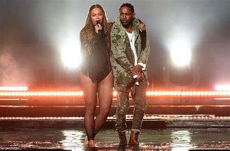 BET Awards: The Complete Winners List | Billboard | Billboard