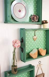 best 25 drawer shelves ideas on pinterest dresser With what kind of paint to use on kitchen cabinets for do more of what makes you happy wall art