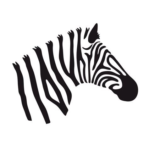 zebra design by debra marie on deviantart
