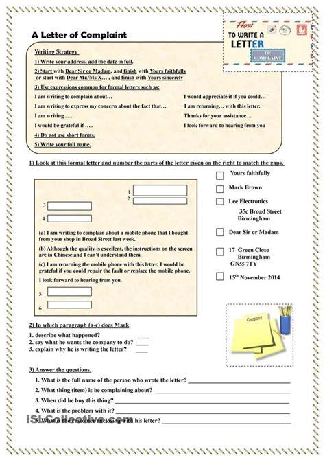 ideas  formal letter writing  pinterest