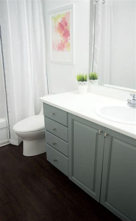 Updated Bathroom Ideas by Best 25 Easy Bathroom Updates Ideas On