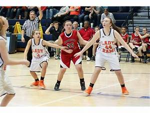 Olmstead teams to play Lady Rangers, Tigers in Tuesday finals