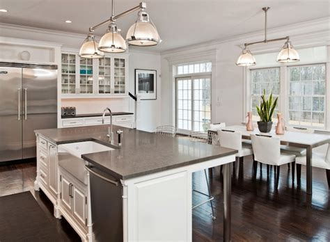 7 types of kitchen island kitchen island types adelaide outdoor kitchens