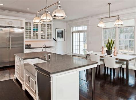 kitchen island sinks kitchen island types adelaide outdoor kitchens