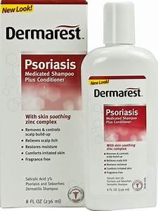 Scalp psoriasis cream