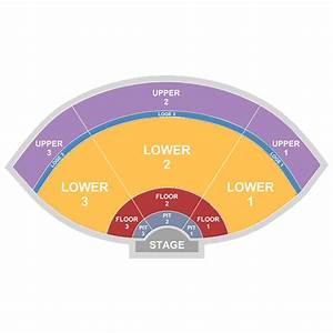 Bellco Theater Seating Chart Bellco Theatre Denver Tickets Schedule Seating Chart