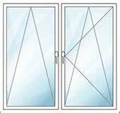 Fenster Ohne öffnungsfunktion : fenster 2 fl gelig doppelfl gelfenster aus kunststoff ~ Sanjose-hotels-ca.com Haus und Dekorationen