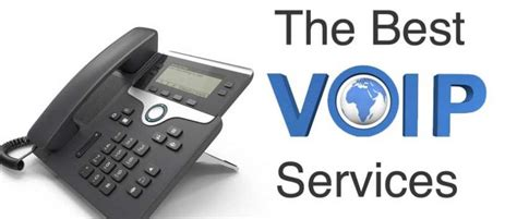 compare   voip service providers   pricing