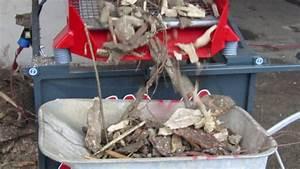 Lockere Erde Faules Holz : erde holz absieben mit dem r ttelsieb ls12x von xava recycling screening of soil wood youtube ~ A.2002-acura-tl-radio.info Haus und Dekorationen