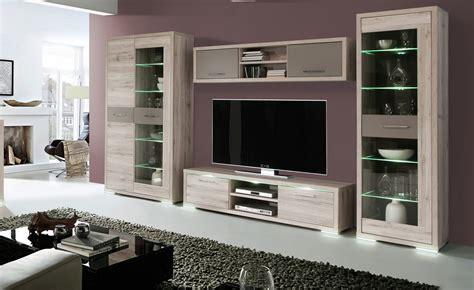conforama mobili soggiorno soggiorno componibile nevada conforama