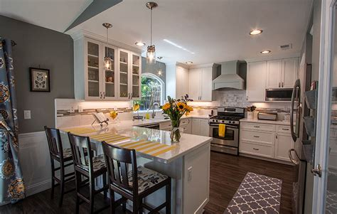refreshing white kitchen cabinet door gallery decore com