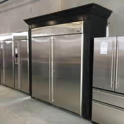top   appliance parts store  spring tx   updated december  yelp