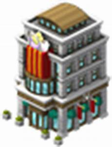 Image - Department Store-icon.png – CityVille Wikia