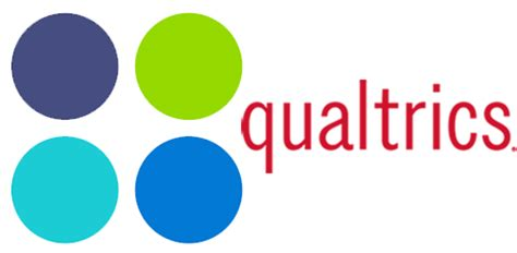 Qualtrics Survey Platform