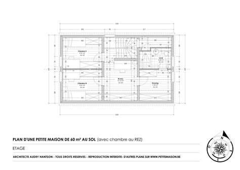 house free houses plans to