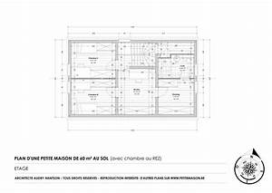little house free houses plans to download With plans de maison gratuits