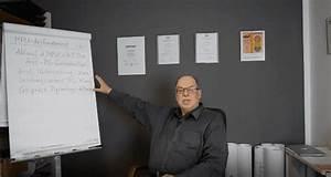 Tüv Nord Mpu Kosten : mpu online vorbereitung plakos akademie ~ Kayakingforconservation.com Haus und Dekorationen