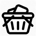 Basket Icon Shopping Ecommerce Icons Iconfinder Ui