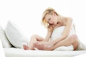 Отзовик о лечение псориаза