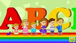 a is apple pie alphabet song learn abc and many more With baby learning letters