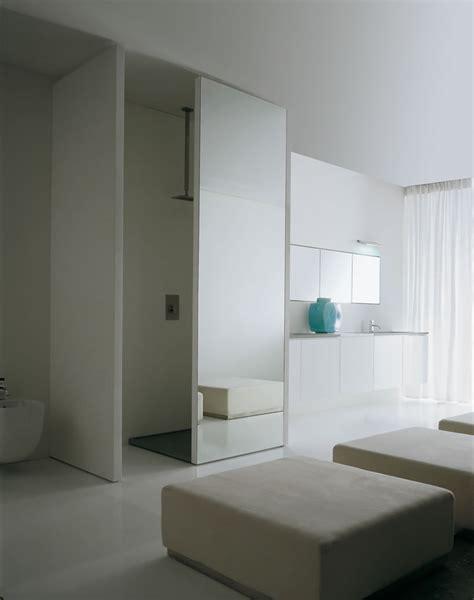 great bathroom designs great ideas for bathroom design system by karol digsdigs