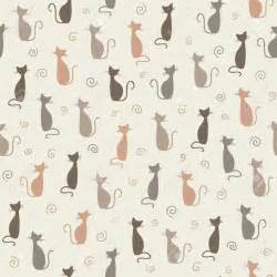 cat patterns 54 best images about cats pattern on cats