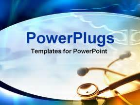 Medical PowerPoint Templates Free Downloads