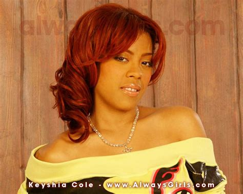 Keyshia Cole Hairstyles by Keyshia Cole Hairstyle Trends Keyshia Cole Hairstyle