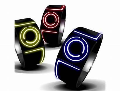 Tron Tech Hi Dream Gadgets