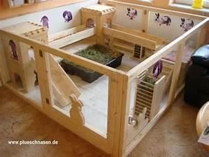 Rabbit Hutches - Picmia