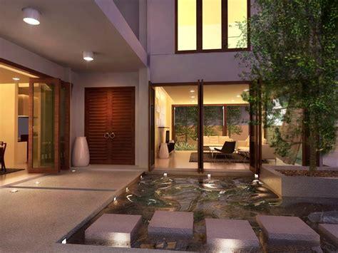 dreams homesinterior design luxury interior courtyards