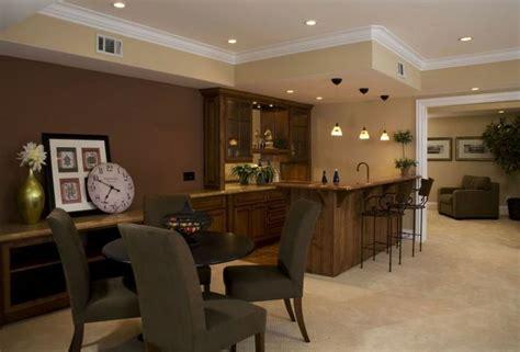 home improvement choosing paint colors for basements brown shades paint colors for basements