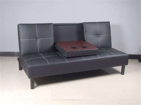 click clack sofa bed with storage tenby click clack sofa bed reviews loop sofa