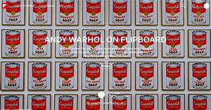 Andy Warhol Dose : 17 best images about andy warhol art on pinterest cow wallpaper polymers and auction ~ One.caynefoto.club Haus und Dekorationen