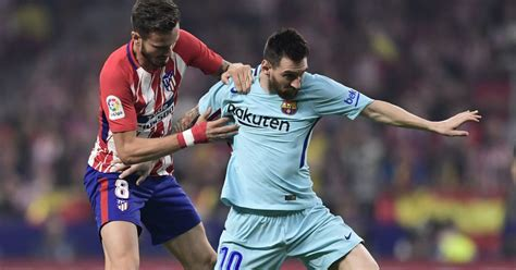 Barcelona vs Atletico Madrid Match Preview: Classic ...