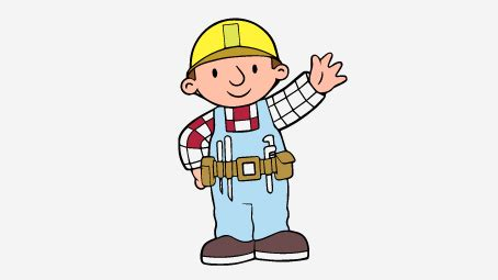 Builder Free Print by Top 10 Free Printable Bob The Builder Coloring Pages