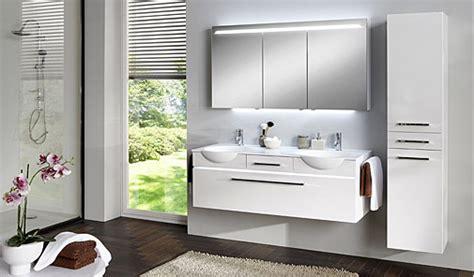Nutzlich Gunstige Badmobel Set by Badm 246 Bel Badm 246 Bel Set 187 Jetzt Kaufen Arcom Center
