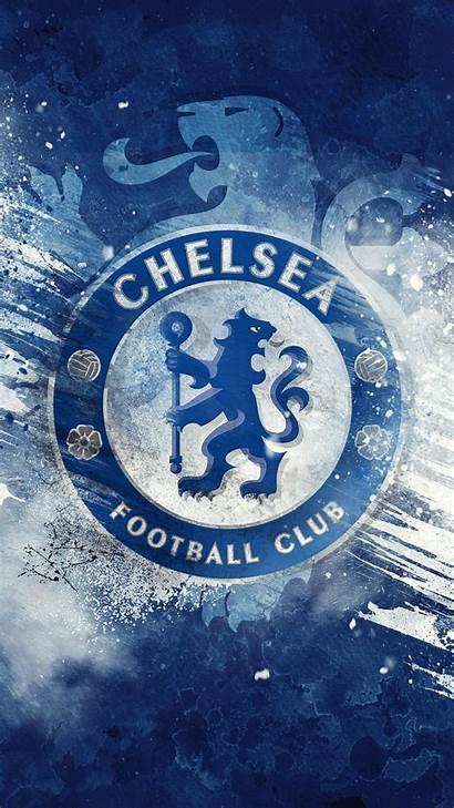 Chelsea Fc Wallpapers Football 4k Pantalla Iphone