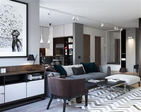 interior decorating kitchen best 25 small home interior design ideas on