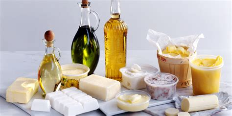 alimenti con lipidi lard may be healthier than sunflower for cooking
