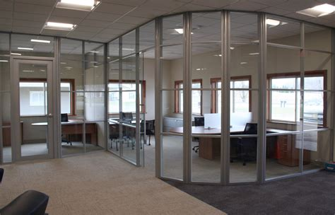 glass partitions  office glass room dividers glass
