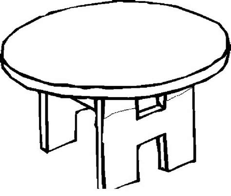tavolo da colorare per bambini tavoli 3 disegni per bambini da colorare