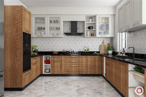 color schemes for kitchens with cabinets 5 fabulous color schemes for your kitchen