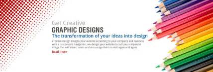 graphic design web design india graphic design india logo design india