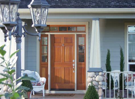 door replacement company  los angeles sivan