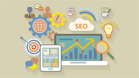 Seo Words by 21 Decoded Seo Terms Everyone Should Vr Marketing